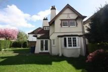 5 bedroom property in The Approach, Hendon, NW4