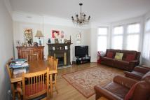 2 bed Flat in Ulleswater Road...
