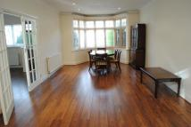 4 bed property to rent in Haslemere Avenue, Hendon...