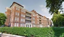 1 bed Flat in West Heath Court...