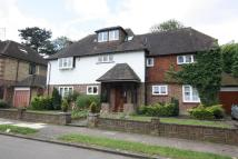7 bedroom home to rent in Cedars Close, Hendon, NW4