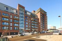 Apartment for sale in Goshawk Court...