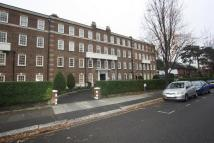 Apartment to rent in Brampton Court -...