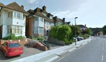 6 bedroom home to rent in Hoop Lane, Golders Green...