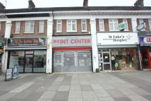 property to rent in Burnt Oak Broadway, Edgware, HA8