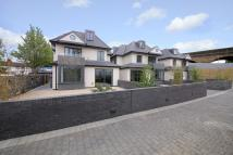 6 bedroom Detached property for sale in Shirehall Park, Hendon...