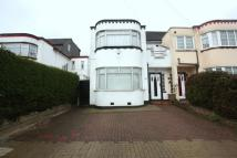 4 bed house to rent in Green Walk, Hendon, NW4