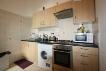 property to rent in Albert Road, Hendon, NW4