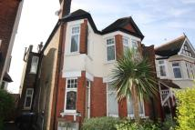 Flat to rent in Ulleswater Road...