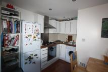 2 bedroom Apartment in Finchley Lane, London...