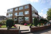 2 bed Apartment to rent in Hendon House...