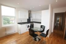 Flat to rent in Brentview House...