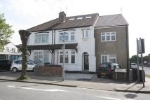 2 bed home in Woodville Gardens...