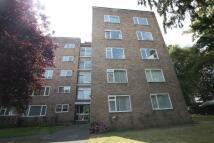 Edinburgh House Apartment to rent