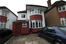 3 bedroom property for sale in Renters Avenue...