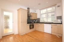 2 bed Apartment in Sydney Grove, Hendon, NW4