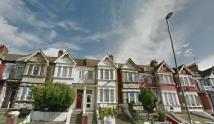 6 bedroom property in West Hendon Broadway...