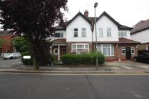 4 bedroom home to rent in St Johns Avenue...