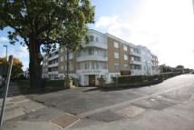 Apartment to rent in Vincent Court, Bell Lane...