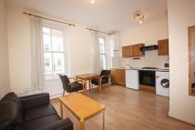 1 bed Apartment in Kentish Town Road...