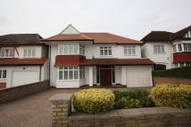 6 bed home to rent in Allington Road, Hendon...
