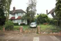 4 bed house for sale in The Ridgeway...