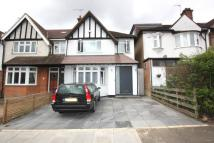 house to rent in Golders Rise, Hendon, NW4