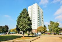 2 bedroom Apartment in Templewood Point...