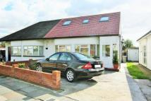 Bungalow for sale in Wood Lane, Welsh Harp...