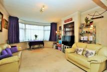 property in Station Road, Hendon, NW4
