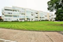 Penthouse for sale in Hendon Hall Court...