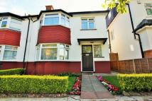5 bedroom house for sale in Elms Avenue, Hendon, NW4