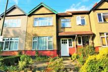 3 bed home for sale in Fairfield Avenue, Hendon...