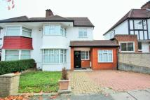 4 bedroom home for sale in Rowsley Avenue, Hendon...
