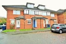 3 bed home in Alwyn Gardens, Hendon...