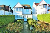 4 bed house for sale in Basing Hill...