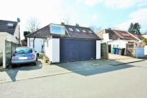 Robin Lane Bungalow for sale