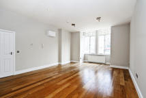 Flat for sale in Norwood Road, London...
