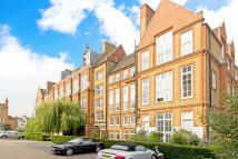 2 bedroom Duplex for sale in AMIES STREET, London...