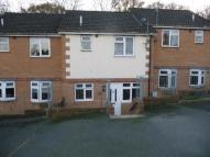 2 bedroom property to rent in Nelson Drive, Cowes, PO31