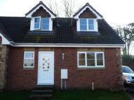 2 bedroom semi detached property to rent in Selman Gardens, Cowes...