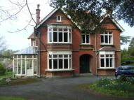 5 bedroom Detached house to rent in Castle Hill, Carisbrooke...