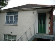 1 bedroom Flat to rent in Broadway, Totland Bay...