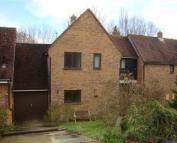 2 bed home to rent in Withyfields, Church Lane...