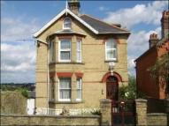 2 bedroom Ground Flat to rent in Newport Road, Cowes, PO31