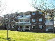 2 bedroom Flat in Carisbrooke Road...