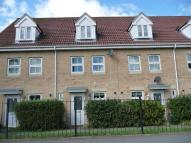 3 bed house to rent in Anchorage Way...