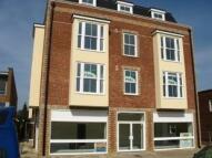 2 bedroom Flat to rent in Market Place, Newport