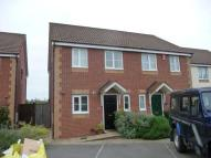 2 bed property in Osborne Chase, Cowes...