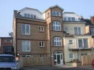 Apartment in Orchard Place, Cowes...